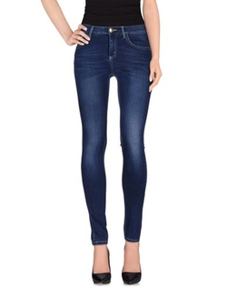 Blumarine - Denim Pants