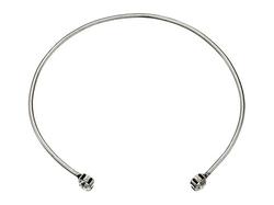 Dannijo Iman  - Choker Necklace
