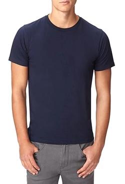 21men - Crew Neck T-Shirt
