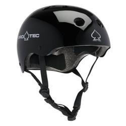 Pro Tec - Classic Helmet