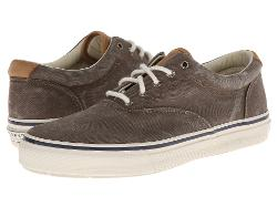 Sperry Top-Sider  - Striper CVO Canvas