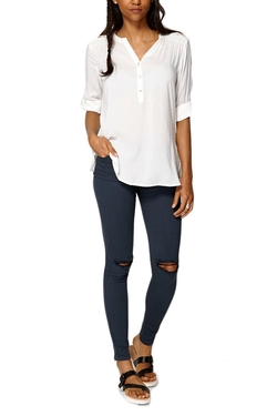 Atmosphere - New Ladies Atmosphere Top