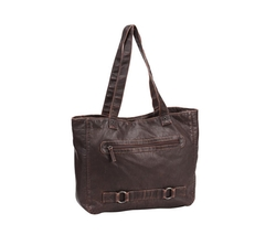 Preferred Nation - P2574 The Mason Tote Bag