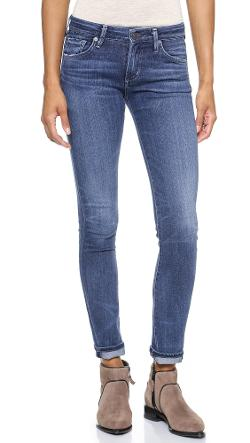 Citizens of Humanity  - Arielle Skinny Jeans