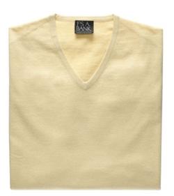 Jos.A.Bank - Factory Store Cotton Vest