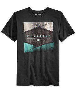 Billabong - Washer Graphic T-Shirt