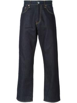 Junya Watanabe Comme Des Garçons Man  - Wide Leg Jeans