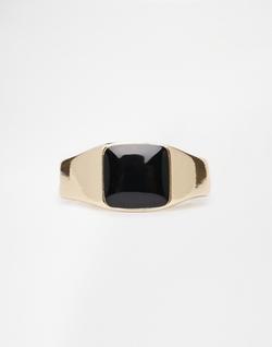 Asos - Signet Ring
