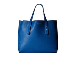 Kenneth Cole Reaction  - Heavy Metal Tote Bag