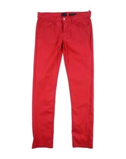 Barnum - Casual Chino Pants