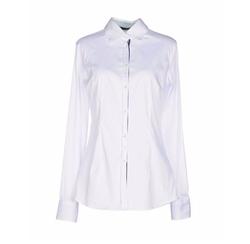 Aglini - Poplin Shirt