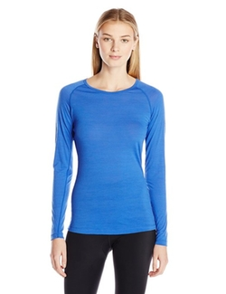 Super Natural - Lightweight Long Sleeve Top