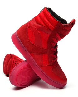 Creative Recreation - Osano High Top Sneakers