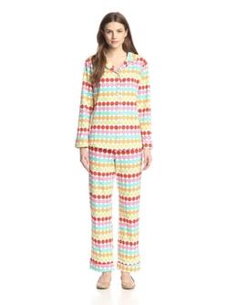 Bedhead - Classic Stretch Pajama Set