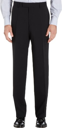 Hugo Boss  - James Brown Trouser