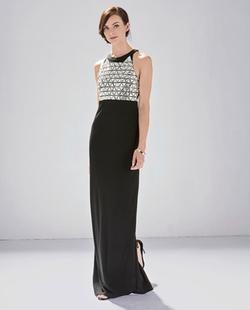Parker - Saldana Dress
