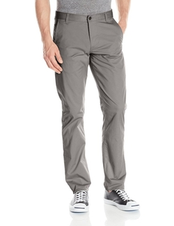 Dockers - Alpha On The Go Pants