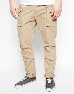 ASOS - Selected Cargo Pants