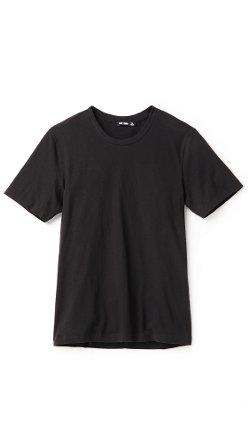 Blk Dnm  - Classic T-Shirt