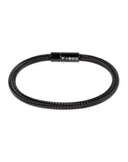 Tateossian - Rope Bracelet