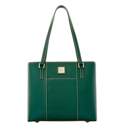 Dooney & Bourke - Saffiano Small Lexington Bag