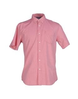 Obey  - Button Down Shirt