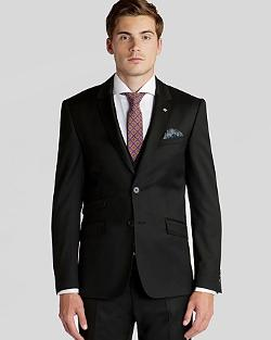 Ted Baker  - Movjak Suit Jacket