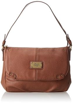 Relic - Blakely Top Zip Cross Body Bag
