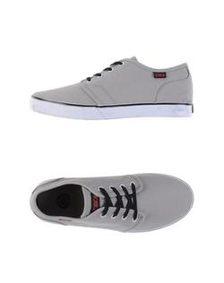C1rca - Low-Tops Sneakers