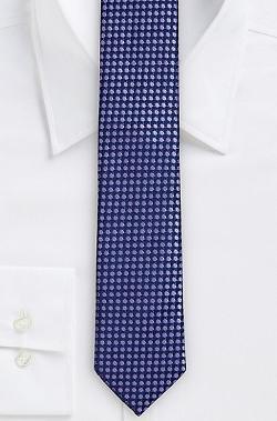 BOSS - Slim, Italian Silk Tie