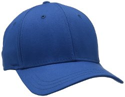 Ben Sherman - Twill Baseball Cap