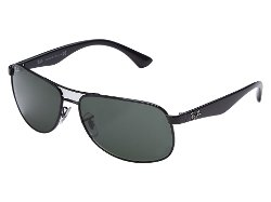 Ray-Ban  - Pilot 61 Sunglasses