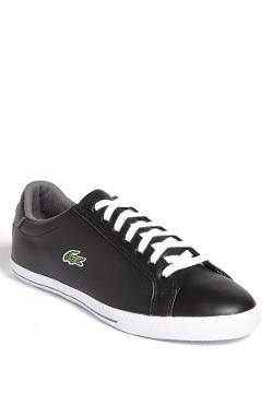 Lacoste  - Graduate Sneaker