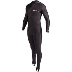 Neosport - Full Body Sports Wetsuits