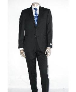 Hilton Club  - Suit Separate Jacket
