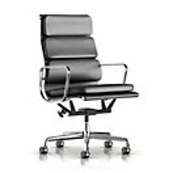 Herman Miller - Eames Soft Pad Executive Chair