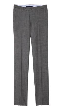 Incotex  - Morgan Slim Fit Pants