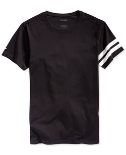 Tavik - Select Striped-Sleeve T-Shirt