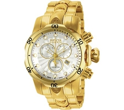 Invicta - Venom Chronograph Watch
