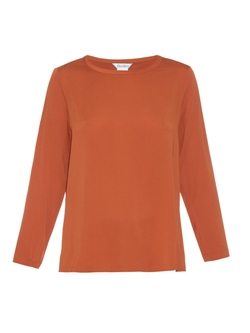 Max Mara - Festoso Top