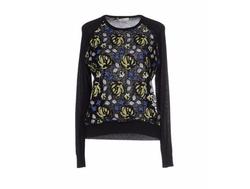 Erdem - Floral Sweater