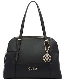 Guess - Huntley Cali Satchel Bag