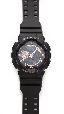 G-Shock  - GA-110 Watch