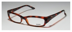 Missoni - Full-Rim Eyeglasses
