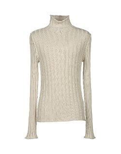 Dolce & Gabbana  - Turtleneck Sweater