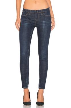 BlankNYC - Skinny Jeans
