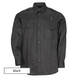 5.11 Tactical - Patrol Duty Uniform Twill Shirt