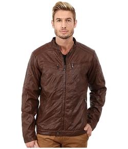 Steve Madden  - PU Jacket