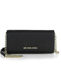 Michael Michael Kors  - Jet Set Wallet Bag