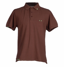 Project E - Polo Shirt